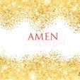 Gwiazda 18 – Amen, niech tak będzie