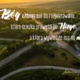 Nadzieja – bądź w drodze