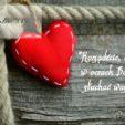 Miłość ufająca
