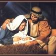 Życzenia – Narodzenie Miłości