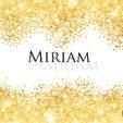 Gwiazda 6 – Miriam