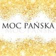 Gwiazda 9 – Moc Pańska